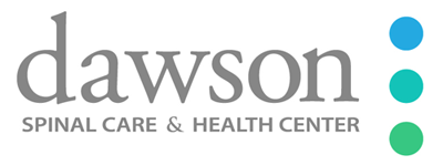 Dawson Spinal Care & Health Center